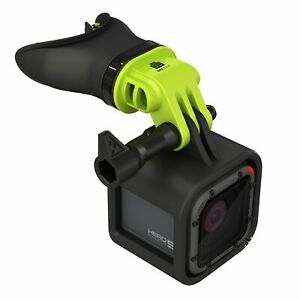 GoPole GPM-27 Chomps Hands-Free Mouth Mount for GoPro Cameras Accessories New