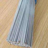 20PCS Low Temperature Aluminum Flux Cored Welding Wire Repair Rods Tool