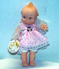Jesco Kewpie Doll