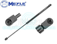 Meyle Germany 1x Tailgate Strut / Bootlid Boot Gas Spring Part No 740 910 0026