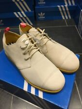 Adidas BW Desert Chukka UK 9 Suede Shoes Bedwin Consortium Deadstock Rare Boots