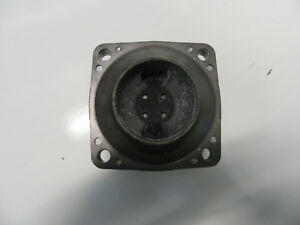 CHRYSLER 300C 04/2006-01/2012 6.1L V8 REAR ENGINE MOUNT AUTO NEW