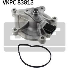 SKF Original Wasserpumpe VKPC 83812 BMW 1er Mini Mini Peugeot 207