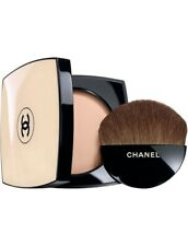 Chanel Les Beiges HEALTHY SHEER POWDER SPF 15 / PA++