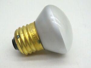 (3-Pack) Westinghouse 25R14/FL Incandescent 25W R14 Lamp Light Bulb Medium Base