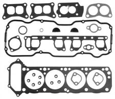 NEW CarQuest Head Gasket Set HS3767 fits Nissan Pathfinder Pickup 2.4L 1983-1989