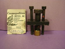 Vtg NOS Benelli Wards Motorcycle Puller Tool_Part # 146 / MB_Measurements Italy