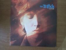 Vinyl LP - The Triffids Calenture
