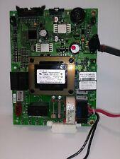 Midmark M9m11 Autoclave Sterilizer Control Board Version 1002