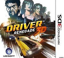 Nintendo GameCube Racing Video Games
