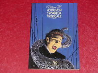 [BIBLIOTHEQUE H. & P.-J. OSWALD]  NEO # 69 HODGSON / TROPICALE SF FANTASTIQUE