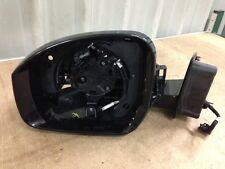 Land Rover Discovery 4 LH Door Mirror Unit - LR051358