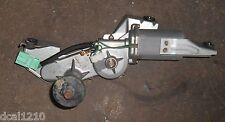 94 95 96 97  HONDA ACCORD Wiper Motor Rear