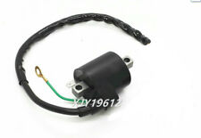 Ignition Coil For KTM 105 125 65 85 SX EXC XC (60mm mounting hole distance)