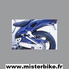 GARDE BOUE LECHE ROUE Ermax GSXR 1300 R 99/2007  BRUT
