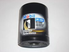 Mobil 1 M1-402 Engine Oil Filter for Ford F250