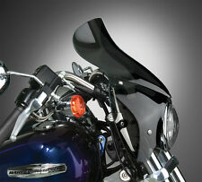 NATIONAL CYCLE STINGER FXD N21601 Fits: Harley-Davidson FXDB Dyna Street Bob,FXD