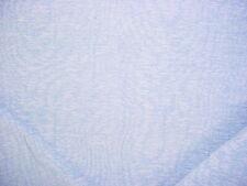 Brunschwig et Fils 8012116-513 Coromandel Aqua Egate Chenille Upholstery Fabric