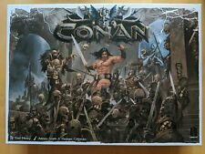 Conan Board Game Brand new still sealed