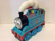 Little Tikes Thomas the Tank Engine Train Flashlight Push Train Light Sound