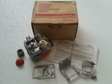 Raypak MV Pool Heater Natural Gas Replacement Valve Kit # 003898F