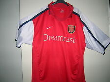 MAILLOT FOOTBALL NIKE / ARSENAL