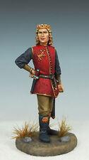 A Game of Thrones Miniatures: Prince Joffrey Baratheon  DSM5089