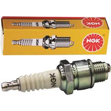 Articoli NGK per l'impianto elettrico o di accensione da moto per Suzuki
