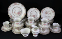 Canton by Royal Doulton Made in England Bone China Collection Replacements