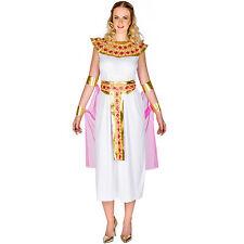Frauenkostüm orientalische Prinzessin Amira Karneval Fasnacht Halloween Kleid