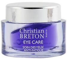 Christian BRETON EYE CARE Anti-Fatigue (Moisturizing and Smoothing Gel) 15ml