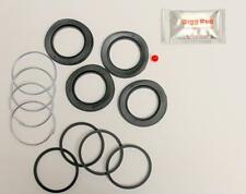 FRONT BRAKE CALIPER SEAL REPAIR KIT for TOYOTA HILUX MKII 4x4 1989-1997 (4313S)