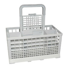 Cutlery Basket for Servis 412B M4008 UK M4104W Dishwasher NEW