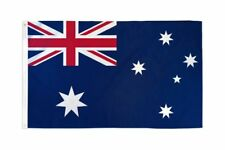 Australia 3x5 Ft Polyester Flag Aussie Canberra Sydney Gift Wall Decor Country!
