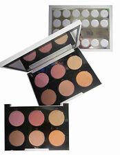NIB Urban Decay GWEN STEFANI BLUSH PALETTE 6 Blush & Bronzer Colors Set Kit NEW