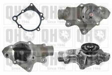 Jeep Grand Cherokee 4.0I Genuine Qh Water Pump Coolant Replacement Part