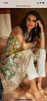 CoCo By Zara Shajahan Junaid Jamshaid Limelight Khaadi  Maria.B Agha Noor Kurtas