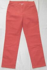 BRAX L30 Damen-Jeans aus Denim