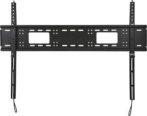 B-Tech Heavy Duty Universal Flat Screen Wall Mount - BT9903/B, NEW & FAST POST!