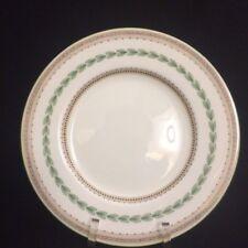 Vintage Original Yellow Minton China & Dinnerware for sale   eBay
