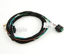 Audi A4 B8 8K A5 T8 Nachrüstung HomeLink Garagentoröffung Kabel Adapter cable