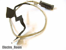 Acer Aspire AIO AU5-620 U5-620 ODD SATA Power Cable for Drive DVD 1414-08T80A2