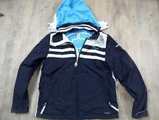 GAASTRA schöne sportliche Freizeitjacke blau Gr. 152 TOP 518