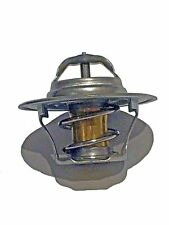 VW Thermostat VW Benziner 1,2 -2,0 und 1,4 bis 2,0 Diesel -- sehr häufig verbaut