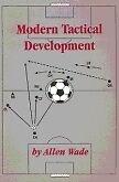 Modern Tactical Development - Soccer Book