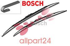 Bosch 3397001494 Wischblatt Satz Twin 494 - Länge: 575/400 NEU&OVP