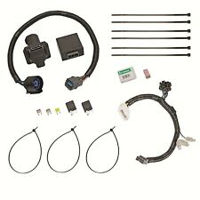 Tow Ready 118265 Replacement OEM Tow Package Wiring Harness