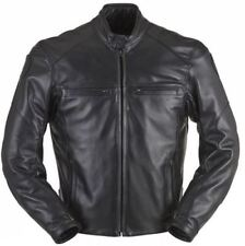 Furygan Back Motorcycle Leathers and Suits