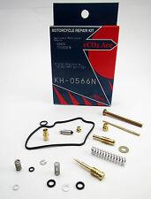 Honda TRX400 FW Carb Repair Kit