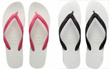 Havaianas Flip Flops Casual Shoes for Women